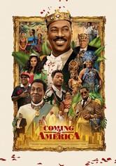 Поездка в Америку 2