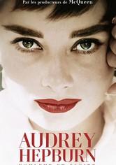 Audrey Hepburn : douleur et gloire