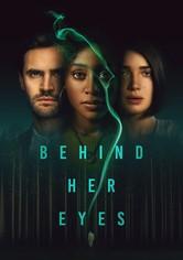 В ее глазах