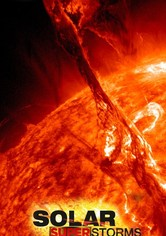 Solar Superstorms