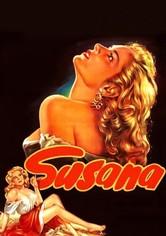Susana (Demonio y Carne)
