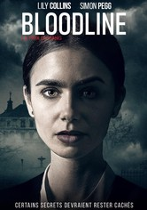 Bloodline : le prix du sang