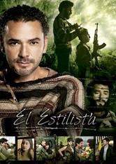 El Estilista
