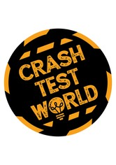Crash Test World