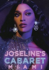Joseline's Cabaret: Miami