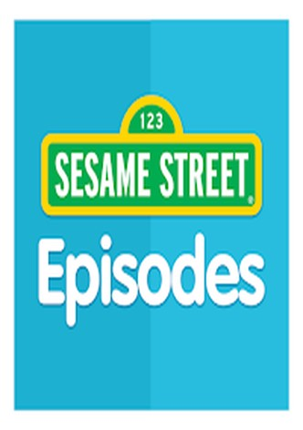 Season 48