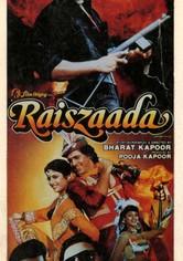 Raiszaada