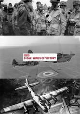 D-Day: Wings of Victory