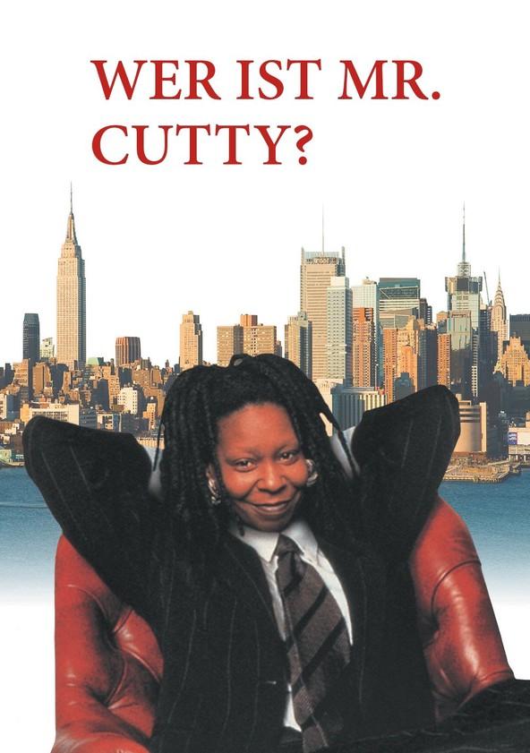 Wer Ist Mr Cutty