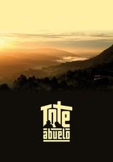 TOTE_Abuelo