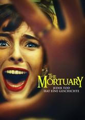 The Mortuary