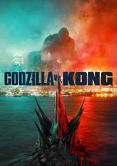 Godzilla Vs Kong Movie Watch Streaming Online
