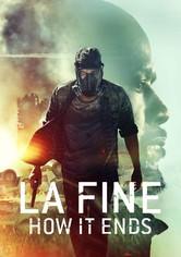 La fine - How It Ends