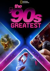 The 90s Greatest