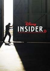 Disney Insider