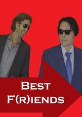 Best F(r)iends: Volume One
