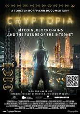 depositare btc a cryptopia