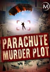 The Parachute Murder Plot