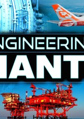 Engineering Giants (2012)
