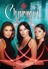 Charmed – Zauberhafte Hexen