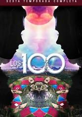 Los 100 Ver La Serie Online Completas En Español
