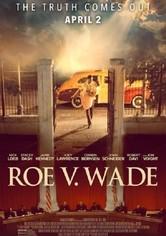 Roe v. Wade
