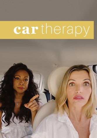 Car Therapy