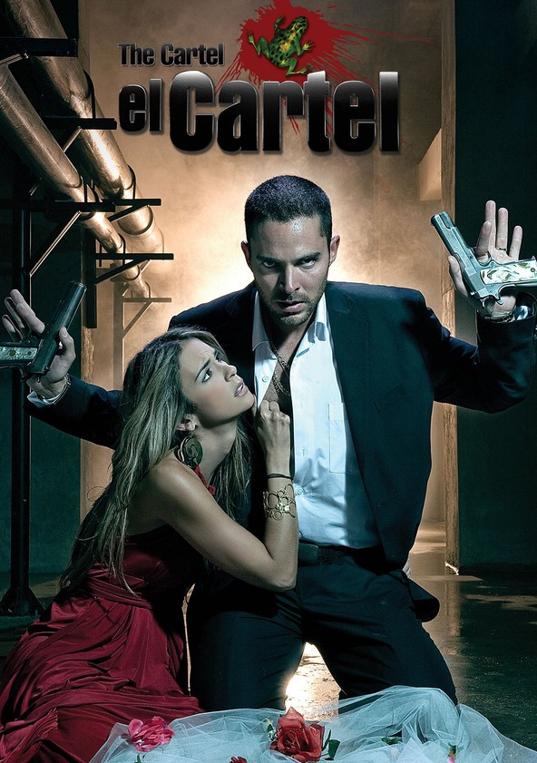 Watch The Cartel (2009) Full Movie Free Online on Tubi ...