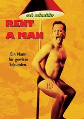 Rent a Man - Ein Mann für gewisse Sekunden