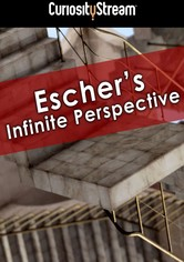 MC Escher: Achieving the Unachievable
