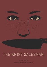 The Knife Salesman