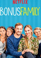 Bonus Family Season 2