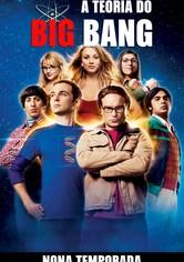 A Teoria do Big Bang Temporada 9