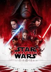Războiul stelelor - Episodul VIII: Ultimii Jedi