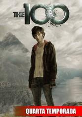 The 100 Temporada 4