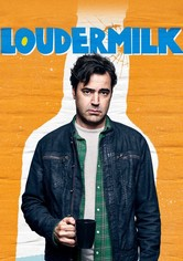 Loudermilk