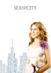 Sex and the City Staffel 3