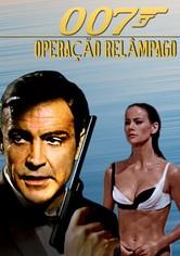 007 - Operação Relâmpago