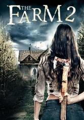 The Farm 2