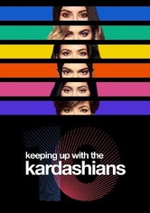 Keeping Up with the Kardashians Season 14