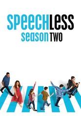 Speechless Season 2