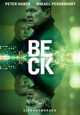 Beck 30 - Sjukhusmorden