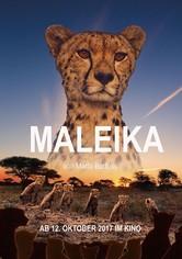 Maleika