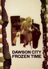 Доусон сити: Замерзшее время