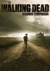 The Walking Dead 2ª Temporada