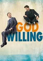 God Willing