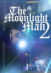 The Moonlight Man 2