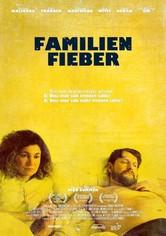 Family Fever