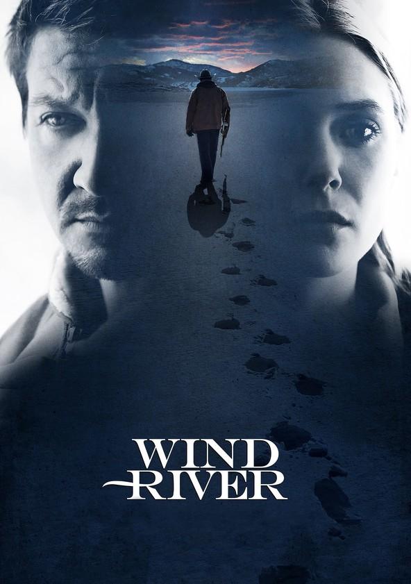 Wind River