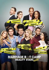Watch Marriage Boot Camp: Reality Stars Streaming Online ...